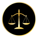 lawyer-450205_1920